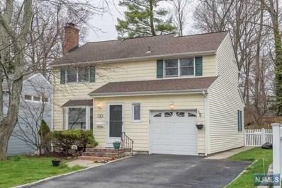 36 BRENTWOOD Drive, Verona, NJ 07044 - MLS#: 1814743