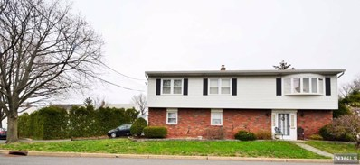 18 NIADER Court, Clifton, NJ 07012 - MLS#: 1814765
