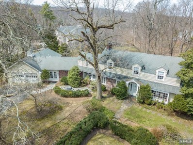 1150 FRANKLIN LAKE Road, Franklin Lakes, NJ 07417 - MLS#: 1814778