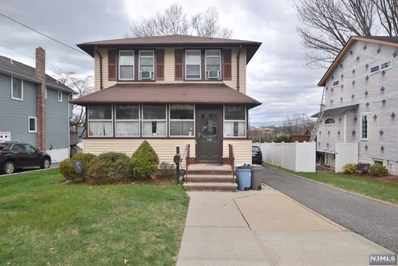 136 PARK Avenue, Dumont, NJ 07628 - MLS#: 1814791