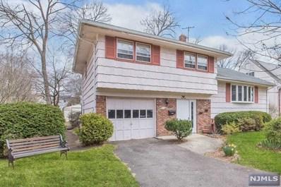 311 ALLEN Place, Ridgewood, NJ 07450 - MLS#: 1814834