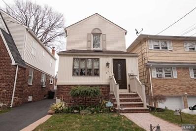 2 MAY Street, Belleville, NJ 07109 - MLS#: 1814840