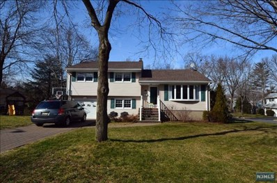 14 WRIGHT Place, Cresskill, NJ 07626 - MLS#: 1814853