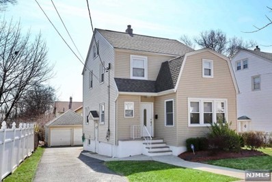 1175 STASIA Street, Teaneck, NJ 07666 - MLS#: 1814914