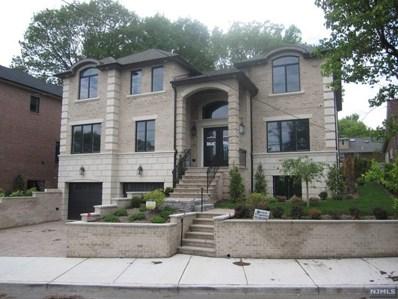 1299 ABBOTT Boulevard, Fort Lee, NJ 07024 - MLS#: 1814938