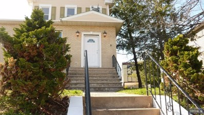 171 MADISON Street, Wood Ridge, NJ 07075 - MLS#: 1814970