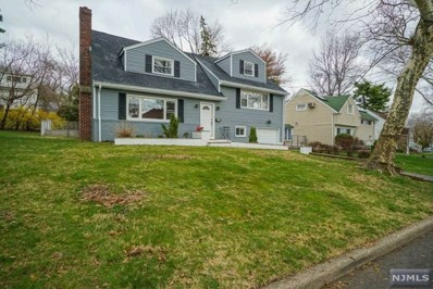 896 E LAWN Drive, Teaneck, NJ 07666 - MLS#: 1814996