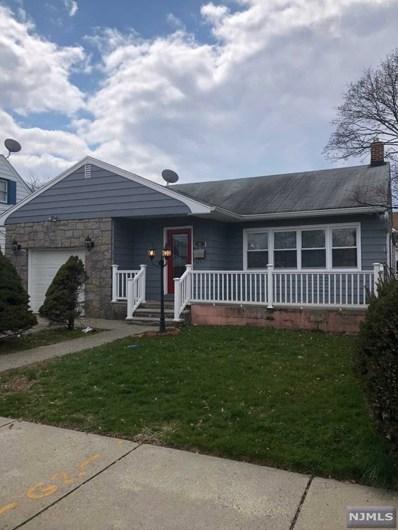 45-47 LEXINGTON Avenue, Paterson, NJ 07502 - MLS#: 1815024