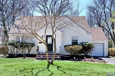 25 HIGHLAND Avenue, Hillsdale, NJ 07642 - MLS#: 1815047