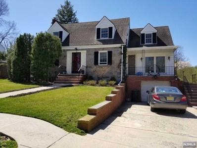 116 VAN ORDEN Avenue, Leonia, NJ 07605 - MLS#: 1815069