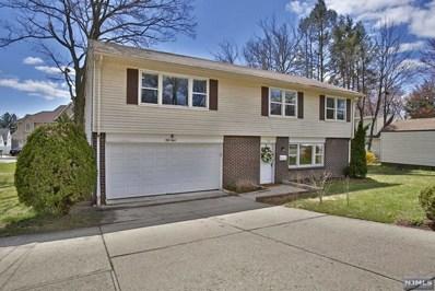 58 E PROSPECT Street, Waldwick, NJ 07463 - MLS#: 1815085