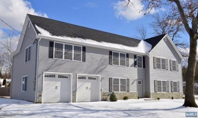 29 PINE Drive, Emerson, NJ 07630 - MLS#: 1815090