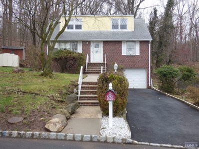 53 MAYFAIR Drive, West Orange, NJ 07052 - MLS#: 1815104
