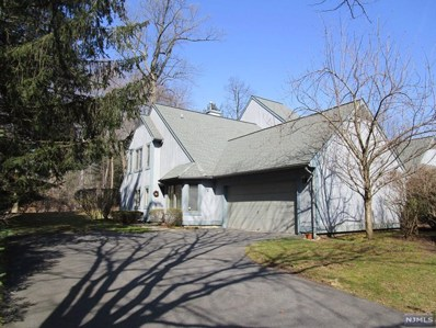 70 NORTHGATE Road, Twp of Washington, NJ 07676 - MLS#: 1815145