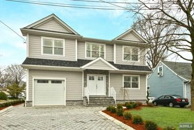 45 MAIDEN Lane, Bergenfield, NJ 07621 - MLS#: 1815171