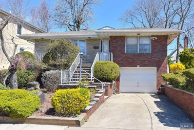 339 SLOCUM Way, Fort Lee, NJ 07024 - MLS#: 1815193