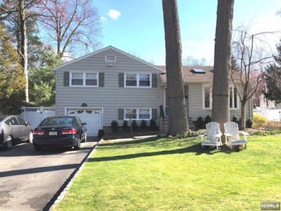 21 JAMES Street, Westwood, NJ 07675 - MLS#: 1815196