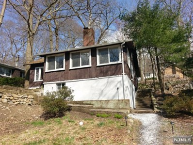 82 CUPSAW Drive, Ringwood, NJ 07456 - MLS#: 1815200