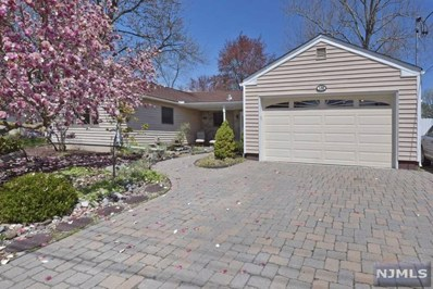 108 GEORGE Road, Emerson, NJ 07630 - MLS#: 1815226