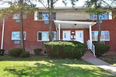 1331 ANDERSON Avenue UNIT 15, Fort Lee, NJ 07024 - MLS#: 1815233