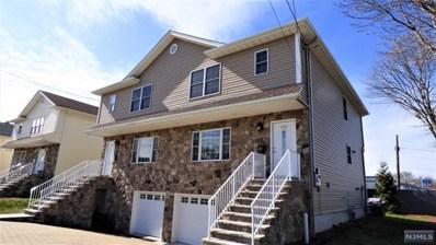 283 PRESIDENT Street, Saddle Brook, NJ 07663 - MLS#: 1815235