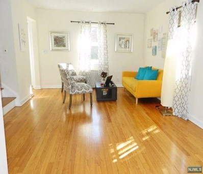 180A CENTRAL Avenue, Englewood, NJ 07631 - MLS#: 1815241