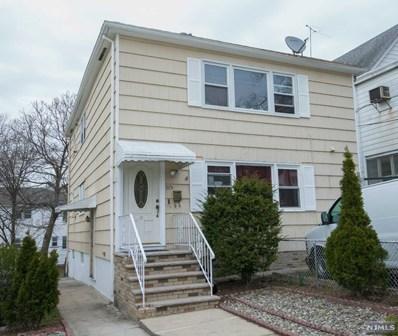 273 HOOVER Avenue, Bloomfield, NJ 07003 - MLS#: 1815329