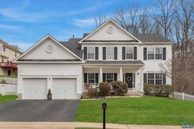 127 ASPEN Court, Jefferson Township, NJ 07849 - MLS#: 1815352