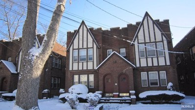 437 STOCKTON 4, 2ND FLOOR Place UNIT 4, 2ND >, Englewood, NJ 07631 - MLS#: 1815425