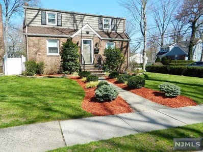 1631 ARDSLEY Court, Teaneck, NJ 07666 - MLS#: 1815431