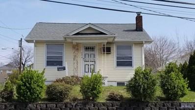 294 RIVER Road, North Arlington, NJ 07031 - MLS#: 1815444