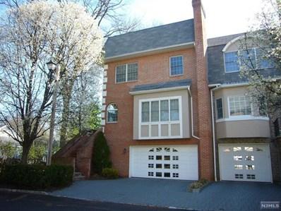 166 STONEGATE Trail, Cresskill, NJ 07626 - MLS#: 1815461