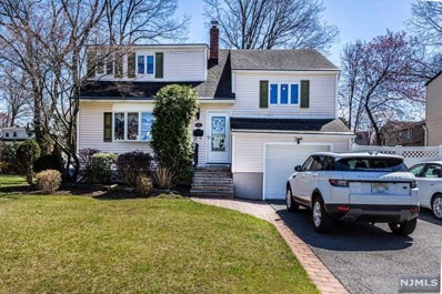 88 BARBARA Road, Dumont, NJ 07628 - MLS#: 1815472