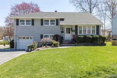 93 DEVONSHIRE Road, Cedar Grove, NJ 07009 - MLS#: 1815486