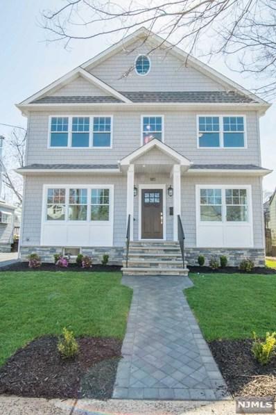 185 VANDERBURGH Avenue, Rutherford, NJ 07070 - MLS#: 1815498