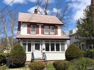 177 PLEASANT Avenue, Englewood, NJ 07631 - MLS#: 1815503