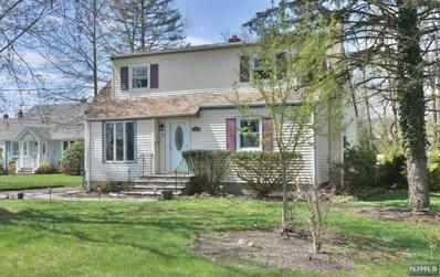 182 GARDEN Road, Pompton Lakes, NJ 07442 - MLS#: 1815514