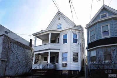363 BELMONT Avenue, Haledon, NJ 07508 - MLS#: 1815532