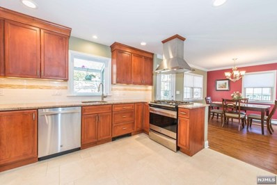 255 FRANKLIN Road, Denville Township, NJ 07834 - MLS#: 1815537