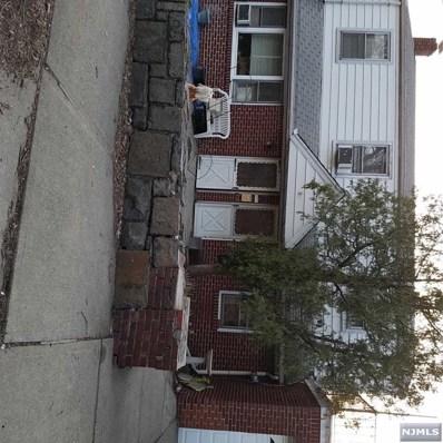 141 BERGEN Boulevard, Palisades Park, NJ 07650 - MLS#: 1815538