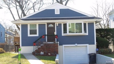 48 ANDERSON Avenue, Bergenfield, NJ 07621 - MLS#: 1815577