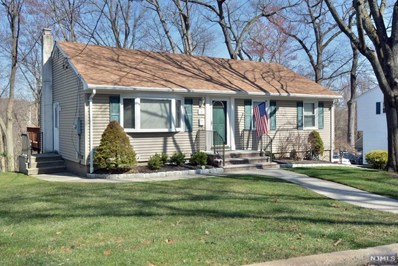 21 DAWN Avenue, North Haledon, NJ 07508 - MLS#: 1815591