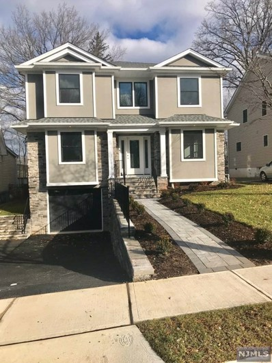 285 FRANCES Street, Teaneck, NJ 07666 - MLS#: 1815599