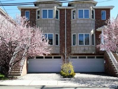 251 COLUMBIA Avenue, Cliffside Park, NJ 07010 - MLS#: 1815603