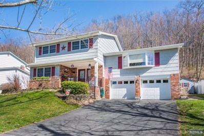 86 MOLINARI Drive, Wanaque, NJ 07465 - MLS#: 1815664