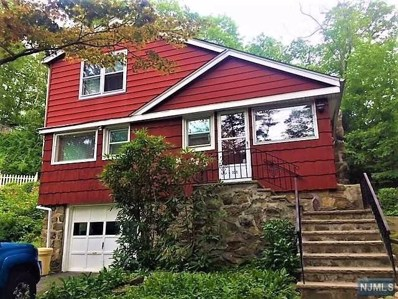 121 POPLAR GROVE Terrace, West Milford, NJ 07480 - MLS#: 1815667