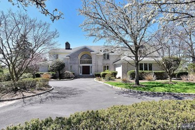 2 N POND Road, Cresskill, NJ 07626 - MLS#: 1815716