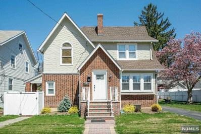 70 E QUACKENBUSH Avenue, Dumont, NJ 07628 - MLS#: 1815741
