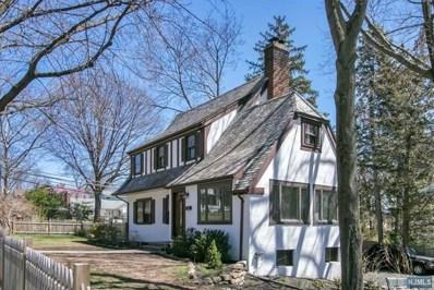 240 SUMMIT Street, Norwood, NJ 07648 - MLS#: 1815775