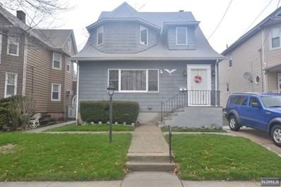76 CHRISTIE Street, Ridgefield Park, NJ 07660 - MLS#: 1815785